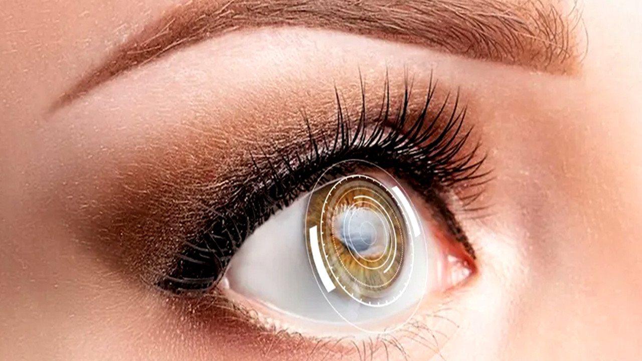 lentes-contato-zoom