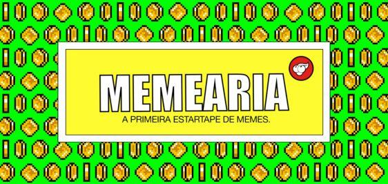 memes-guarana-antactica
