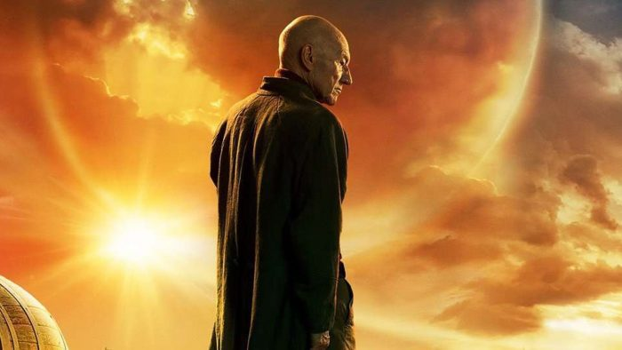 star-trek-picard-will-features-picard-return-to-space-but-not-in-a-ways-wed-expect-social