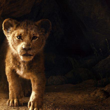 the-lion-king_ne6xF3