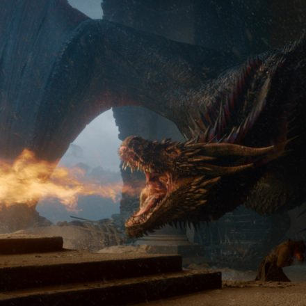 GAME OF THRONES S8 EP 6 POST AIR IMAGES-2