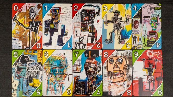 Uno-Basquiat-capa.jpg