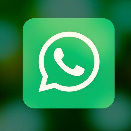 Whatsapp-eleiçoes-nigeria