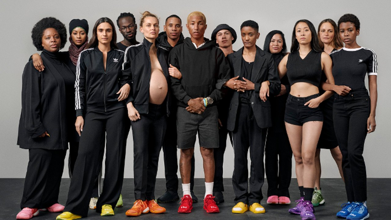 adidas-pharrell-now-is-her-time