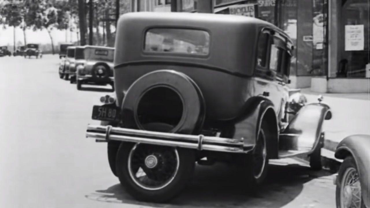 baliza1930