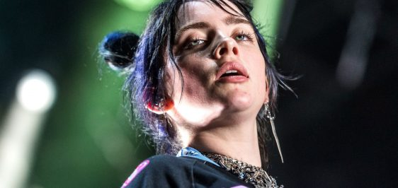 billieeilish-GettyImages-1150631907