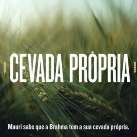 brahma-fabricaçao