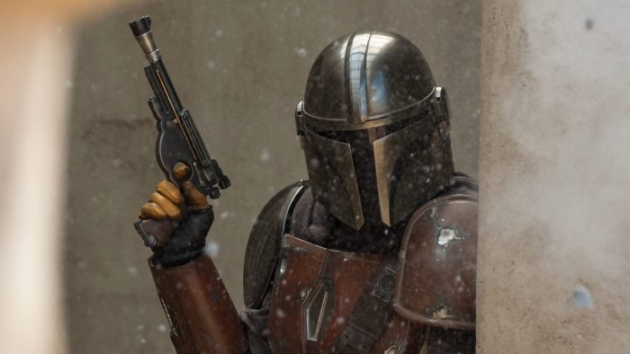 d23-the-mandalorian-teaser-tall-A