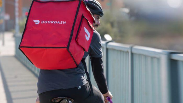 doordash_delivery_worker.0.0