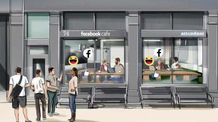 facebook-cafe-reino-unido