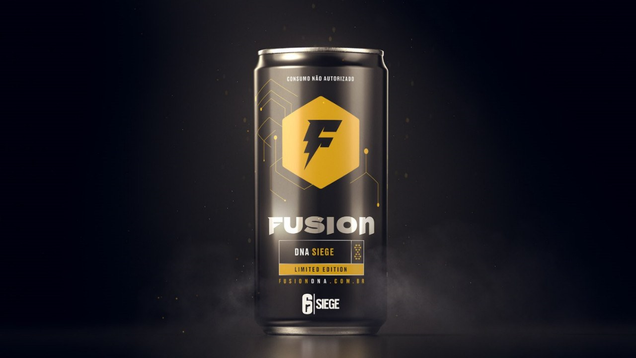 fusion-energy-drink