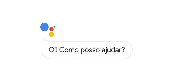google-assistente