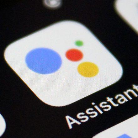 google-assistente-lembretes