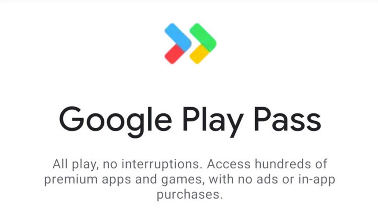googlepass-b9