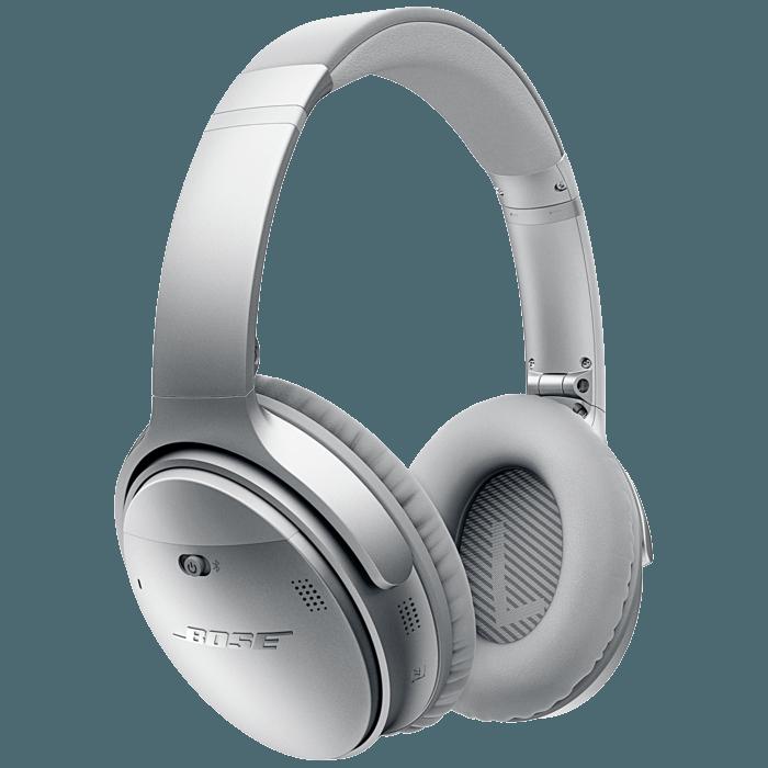 Capa - Como ouvir podcasts