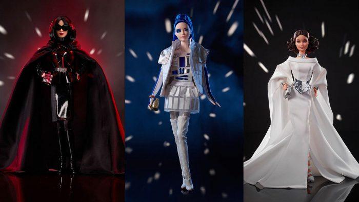 hipertextual-barbie-lanza-coleccion-munecas-inspirada-star-wars-2019318999
