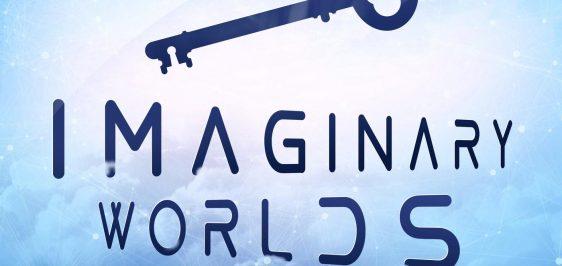 imaginary-worlds-eric-molinsky-Va53GbWDK_U.1400×1400