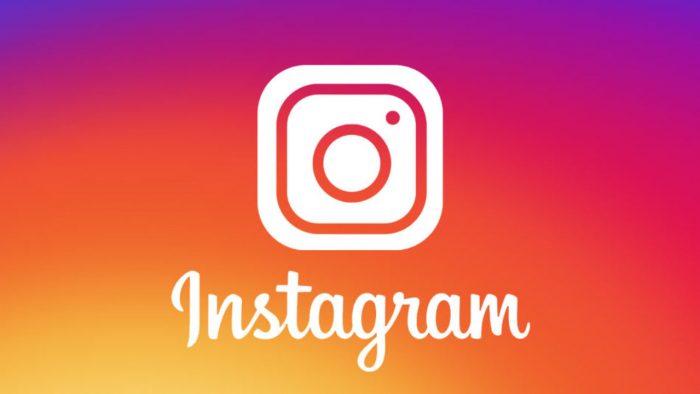 instagram-fake-news