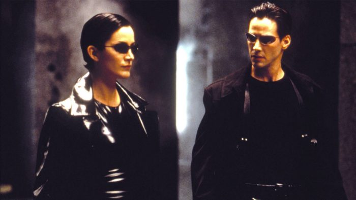 matrix-b9
