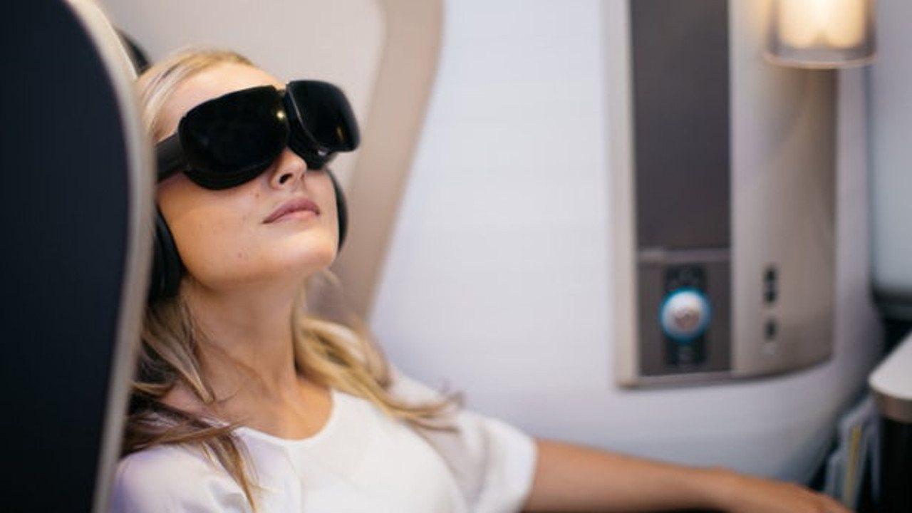 realidade-virtual-voo