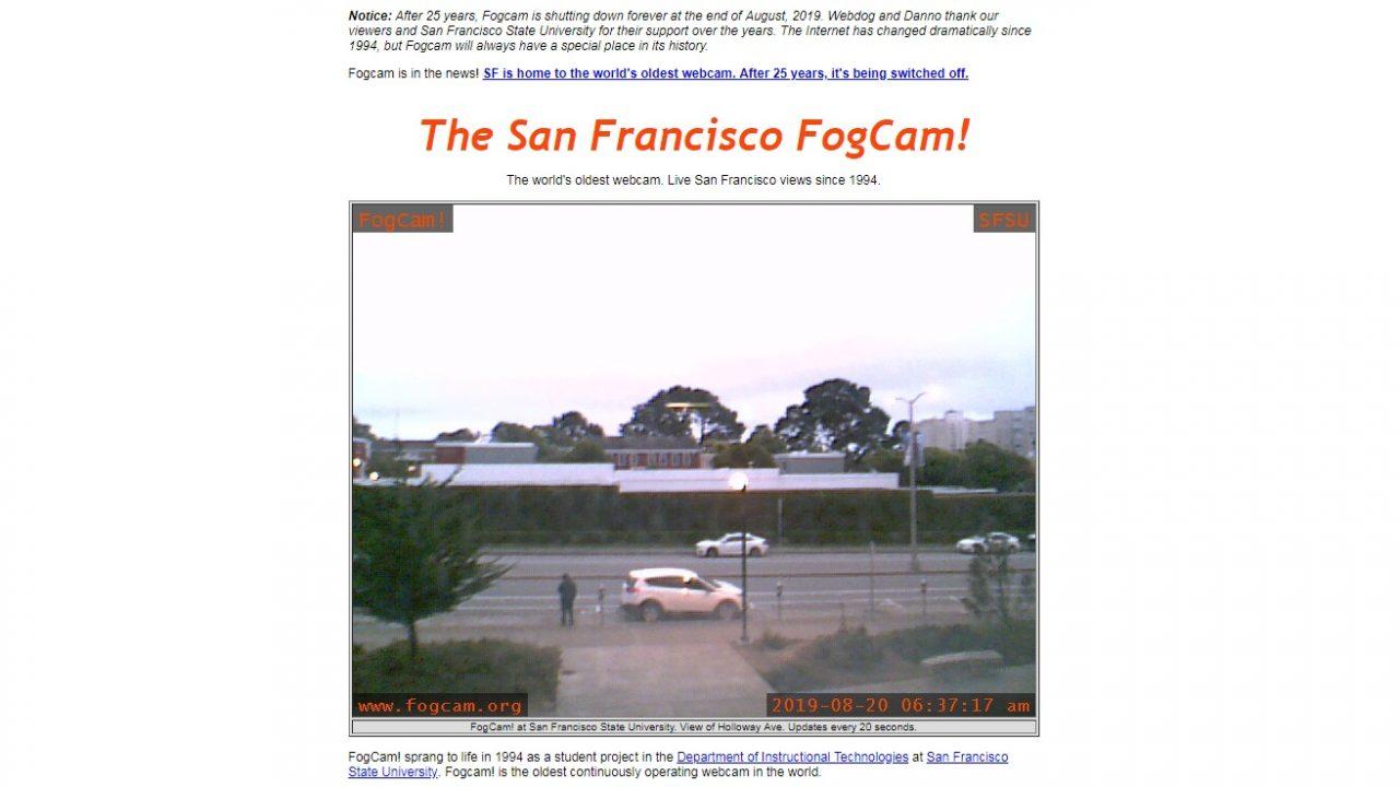 sanfranciscofogcam