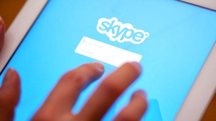 skypeb9