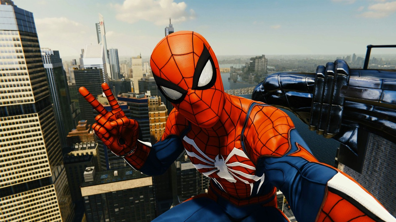 spiderman-b9
