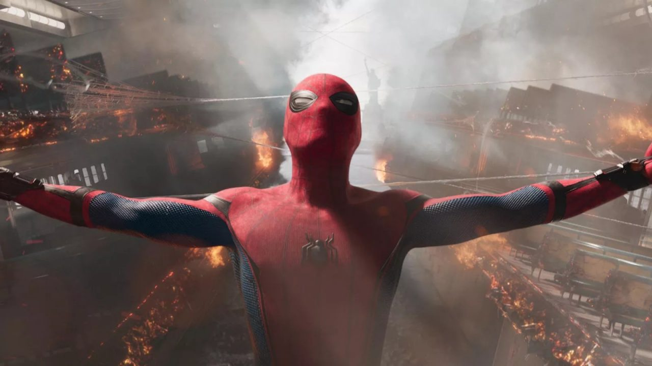 spidermanmarvelsony