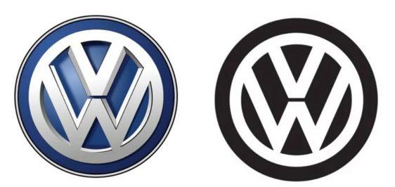 volks-novo-logo
