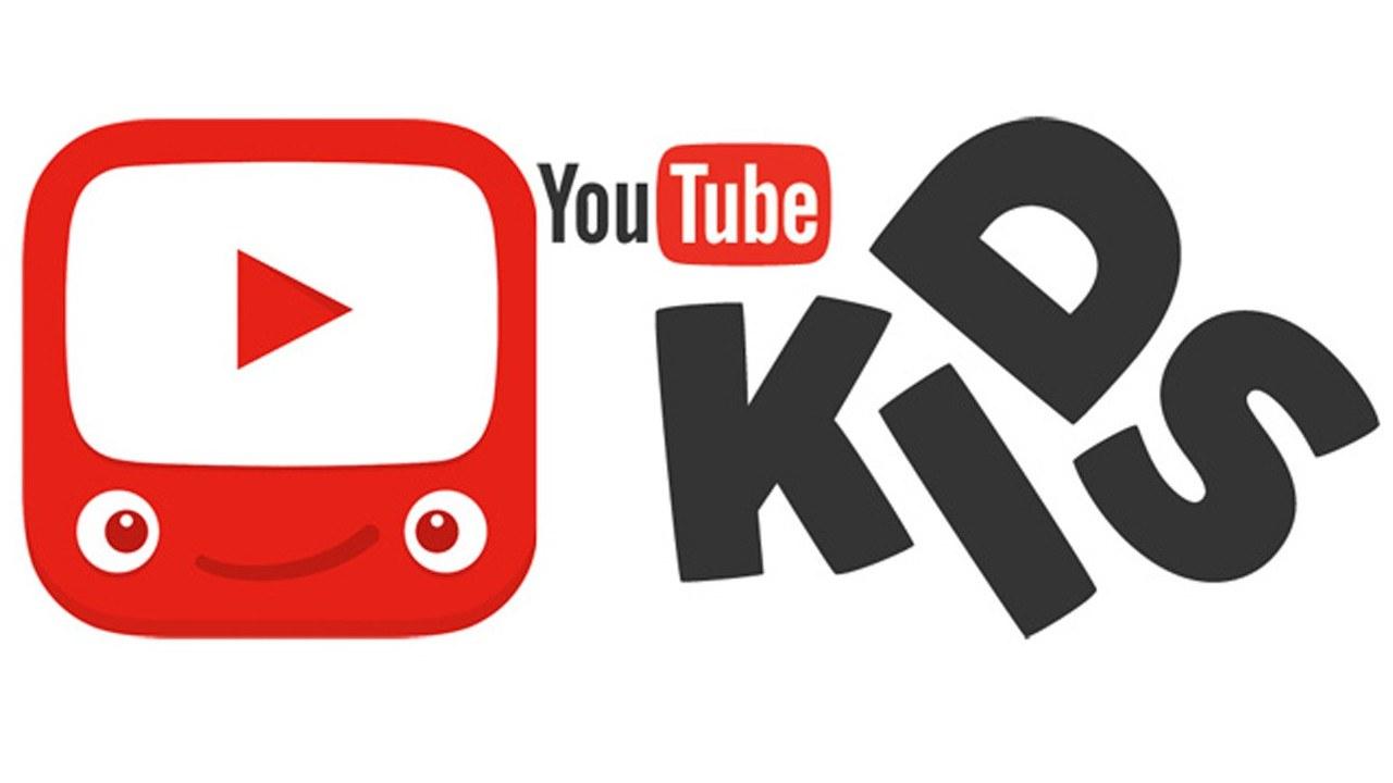 youtube-kids