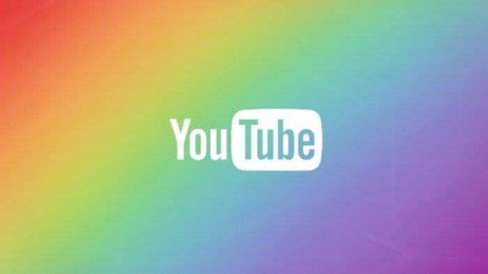youtubelgbt