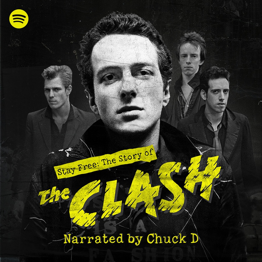190228_ClashPodcast_feat