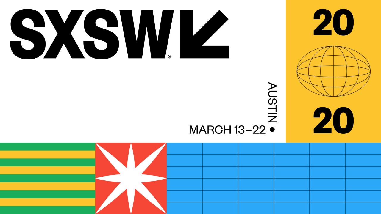 20_SXSW_Website_SEO-1