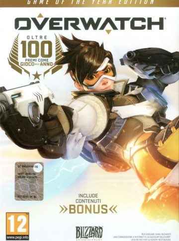 427691-overwatch-game-of-the-year-edition-windows-front-cover