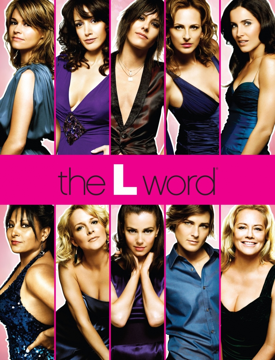 936full-the-l-word-poster