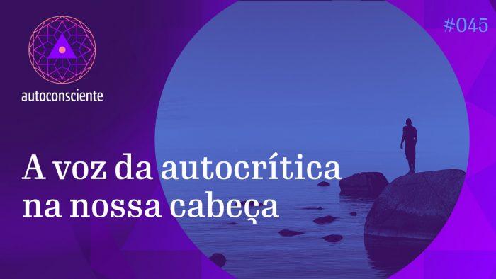 Autoco_capa_wide