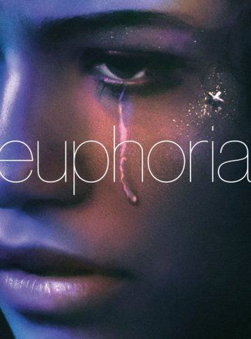 Euphoria-on-HBO-The-promo-poster-for-Euphoria-1912164