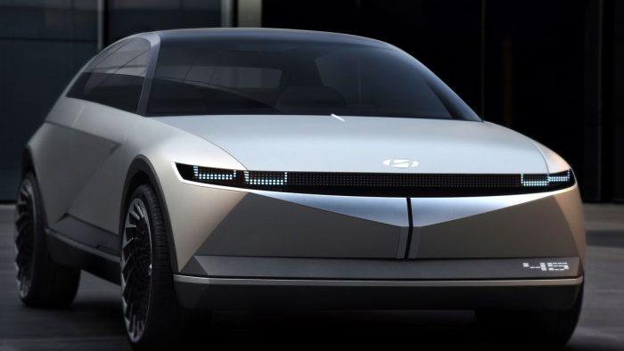 Hyundai_45_EV_Concept__5_.0