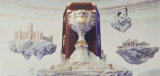 Louis-Vuitton-Summoner's-Cup-Trophy-Case