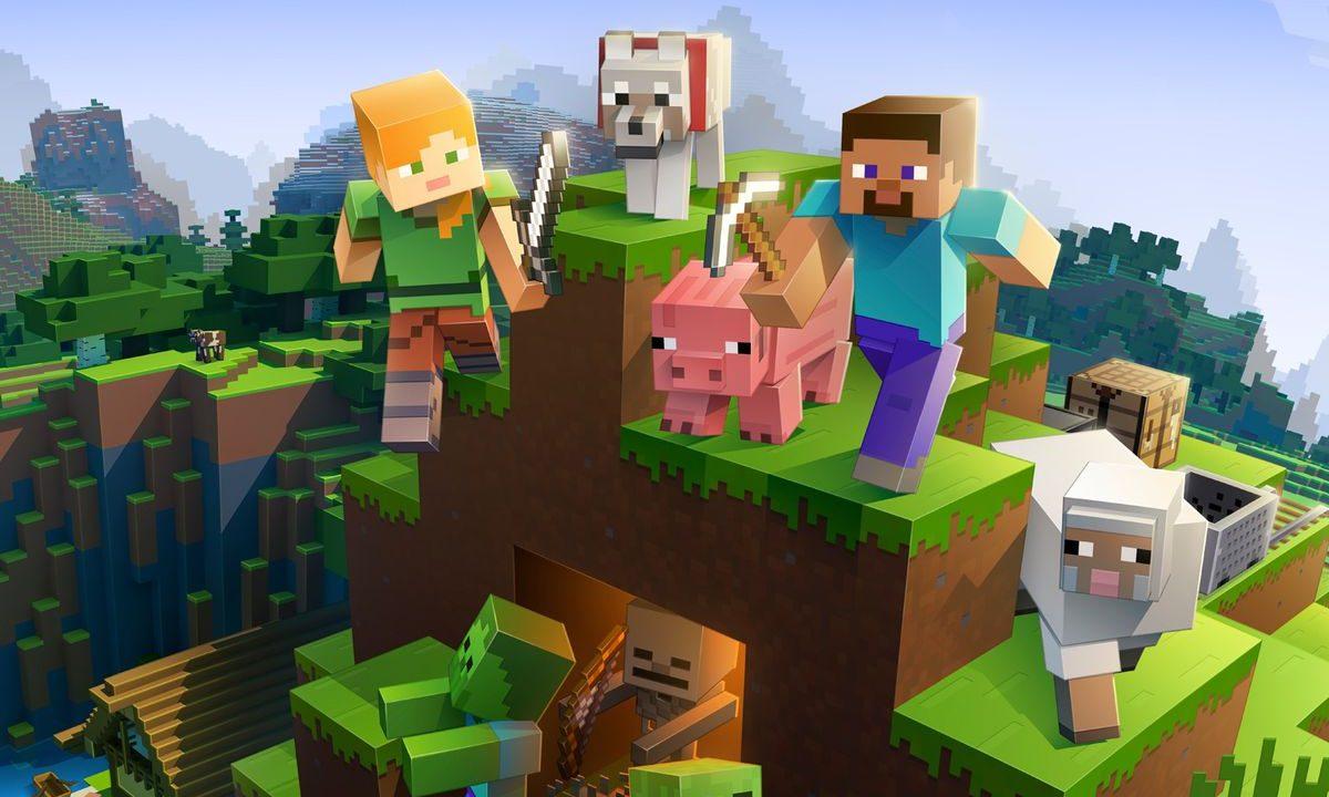 Minecraft_Box_Shot_.0