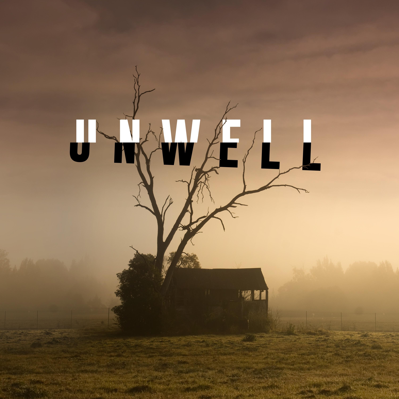 R2_Unwell_CoverArt_3000x3000