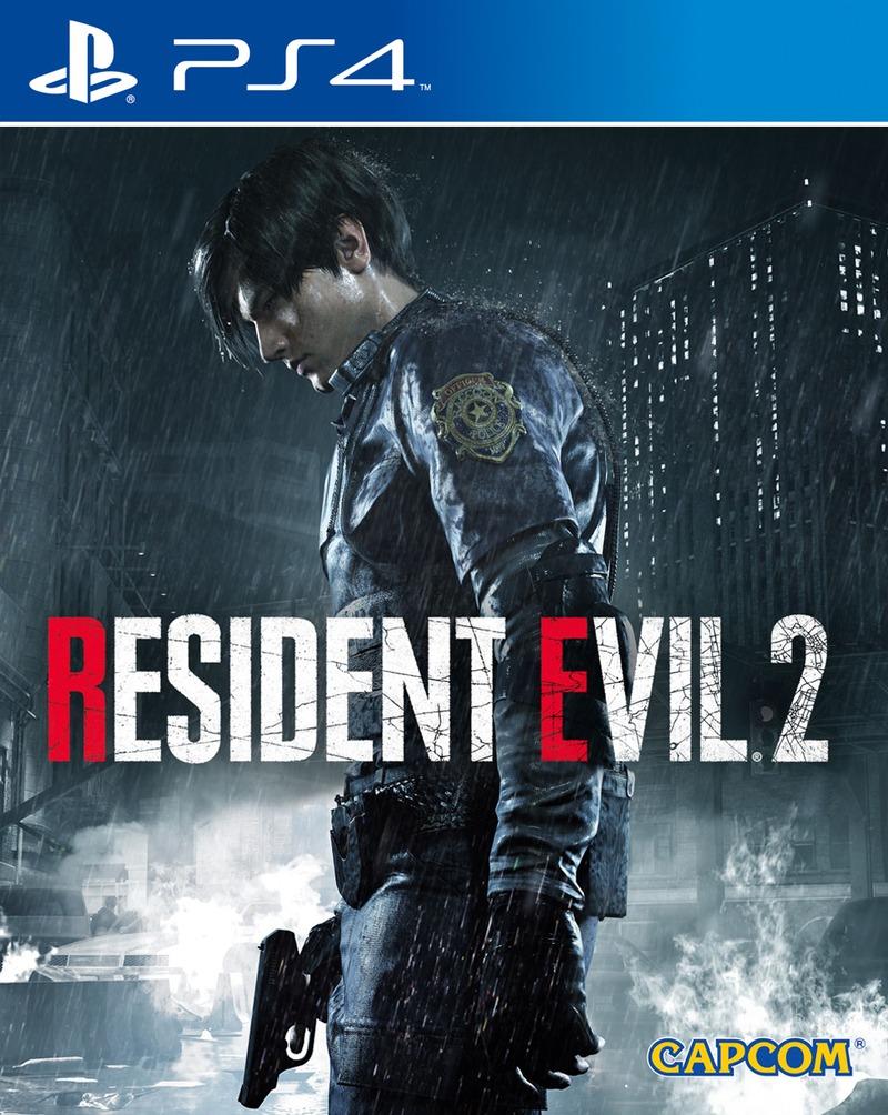 Resident-Evil-2-748870-Detail