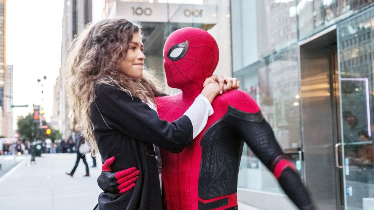 Spider-Man-Far-From-Home-review-1-gq
