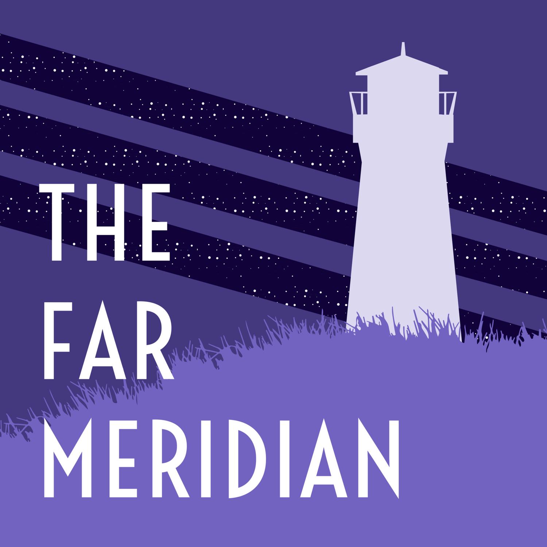 TheFarMeridian-coverart