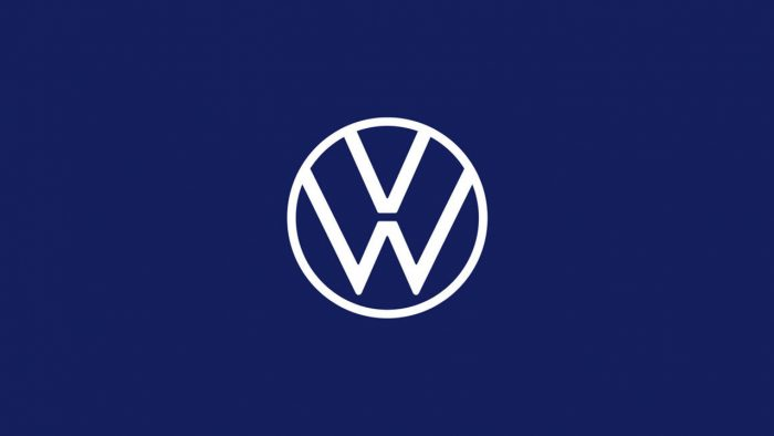 Volkswagen-novo-logo-oficial