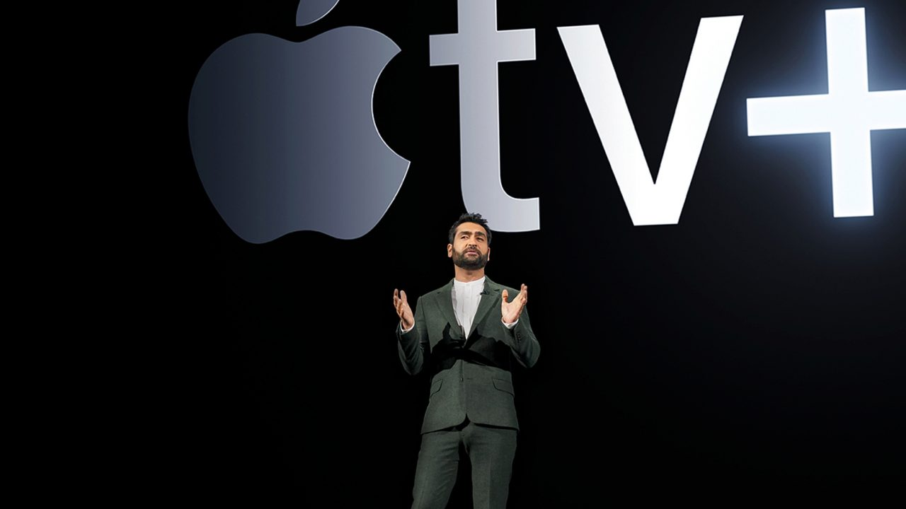 apple-tv-service