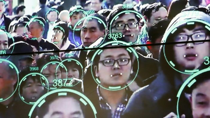 china-reconhecimento-facial-metro