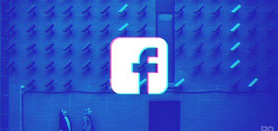 cover-facebook3