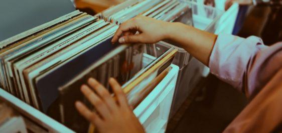 discos-vinil-preços