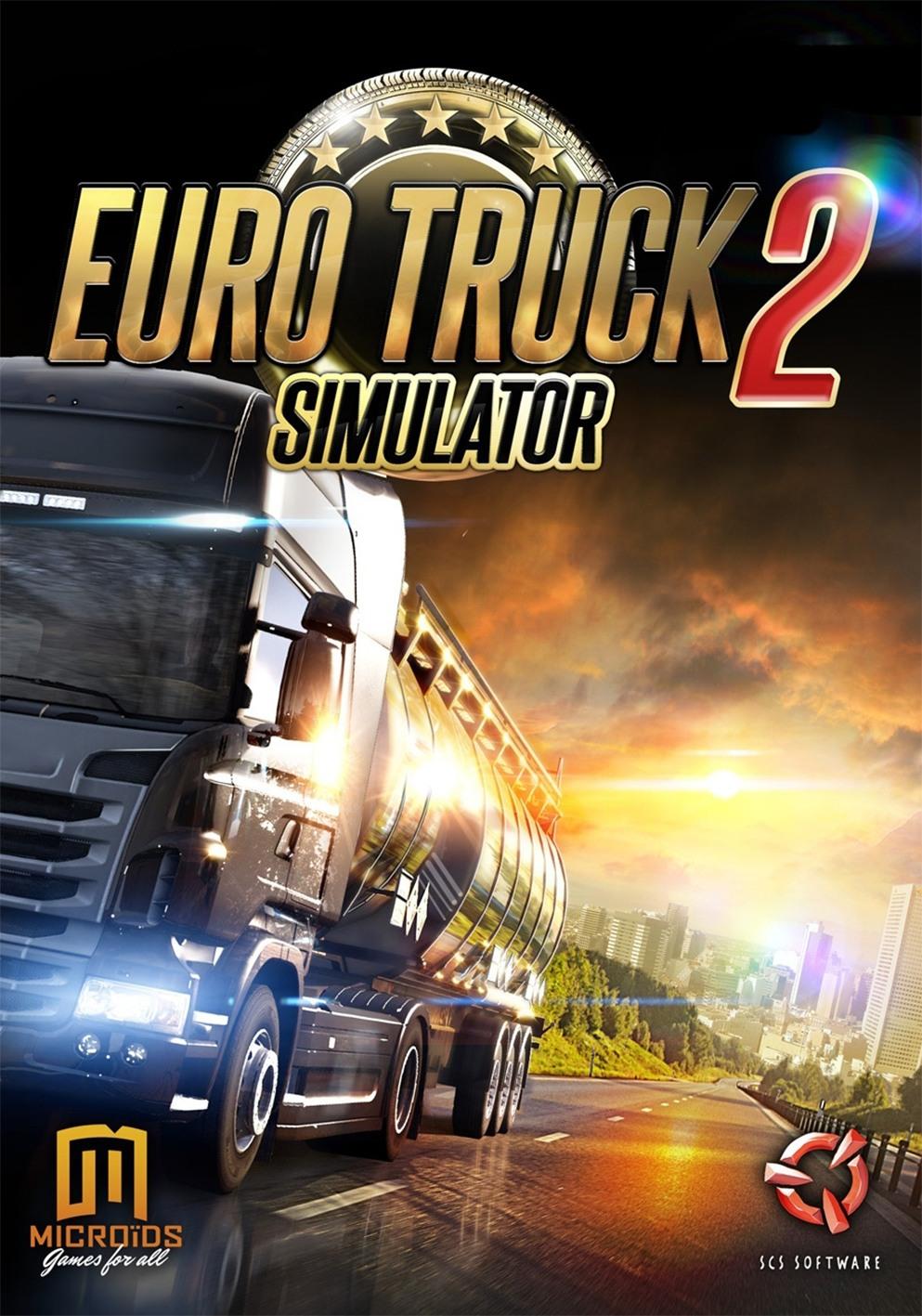 euro-truck-simulator-2-cover